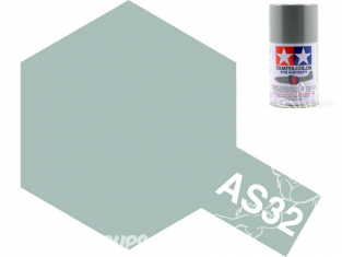 peinture maquette tamiya bombe as32 Medium Sea Grey 2 RAF