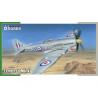 Special Hobby maquette avion 32055 Tempest Mk. VI 1/32