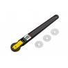 Revell outillage 39076 Outil gravure de rivets
