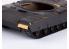 Eduard photodecoupe militaire 36381 Amélioration M1 Abrams Panda Hobby 1/35