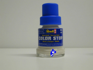 REVELL 39801 COLOR STOP 30ml