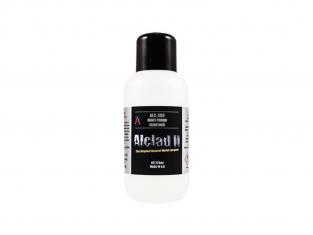 peinture ALCLAD II alc303 Honey Primer clear base