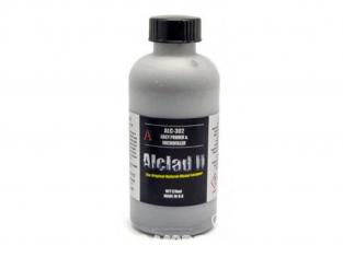 peinture ALCLAD II alc302 Grey Primer and Microfiller