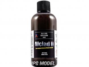 peinture ALCLAD II alc305 Gloss Black Base