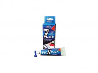 DELUXE MATERIALS colle AD78 Fix 'n' Flex 40ml