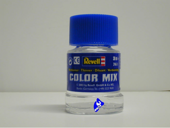 Revell 39611 color mix