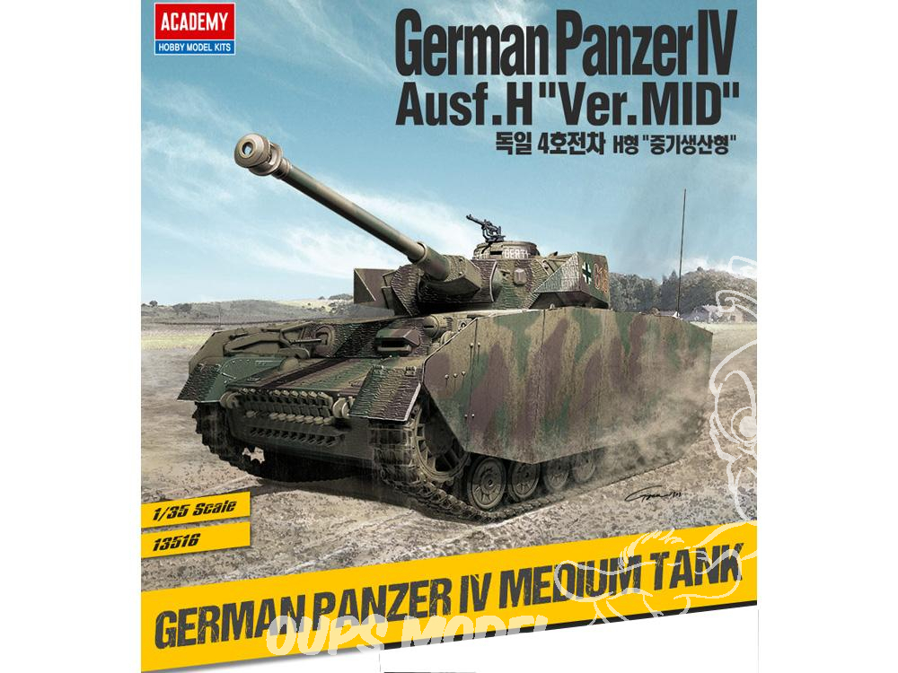academy-maquettes-militaire-13516-panzer