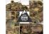 Academy maquettes militaire 13516 Panzer IV Ausf.H version millieu de production 1/35