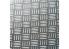 HASEGAWA TF926 PLAQUE FINITION Adhésive effet antidérapante finition mirroir Type B 90x200mm