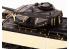 Eduard photodecoupe militaire 36385 Amélioration Centurion Mk.III Tamiya 1/35