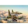 "Kity Hawk maquette avion KH32018 NORTHROP F-5E ""TIGER II"" 1975 1/32"