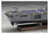 Hasegawa maquette bateau 43171 JMSDF DDH 183 Izumo Full Hull Limited Edition 1/700