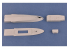 Hobby Boss maquettes bateau 82006 USS PHM Hydrofoil de la classe Pegasus de la marine américaine 1/200
