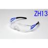 Oups ZH13 Lunettes de protection pour Cutter à Ultrasons