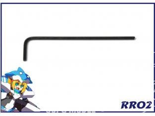 Oups RR02 Clé BTR pour Cutter à Ultrasons