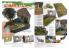 ABTEILUNG502 magazine 708 Damaged Numéro 4 Speeder En Espagnol