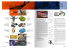 Ak interactive Magazine Aktion AK6302 N°1 Decors - Astuces et Methodes pour Wargame en Français