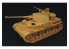 Hauler kit d'amélioration HLX48057 Pz.IV ausf.J pour kits Tamiya 1/48