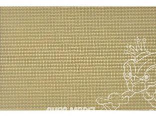 Hauler accessoire HLX48255 plaque gravée late Allemande 1/48