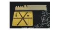 Hauler kit d'amélioration HLX48070 BEFEHLSWAGEN TIGER set pour tous kit 1/48
