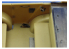 Eduard photodecoupe militaire 35542 Amélioration Horch 1a Tamiya 1/35
