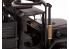 Eduard photodecoupe militaire 36393 M35A2 Truck Afv Club 1/35