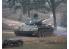 Zvezda maquette militaire 6238 Char Ruse T-44 1/100