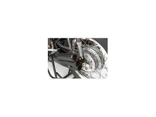 TAMIYA kit amelioration 12633 Chaine en métal Honda RC166 1/12