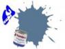 HUMBROL Peinture enamel 096 Bleu RAF Mat