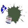 HUMBROL Peinture enamel 155 Gris Brun Olive
