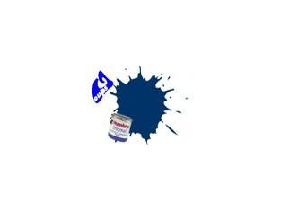 HUMBROL Peinture enamel 015 XL Bleu Nuit 50ml