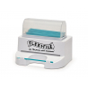 FLEX-I-FILE Magic et Nano pinceaux SD929 Distributeur vide à brosse unique