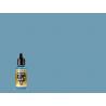 Vallejo Peinture Acrylique Model Air 71343 Gris N.7 Russe AF 17ml