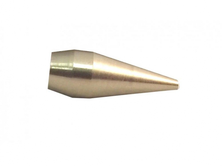 Badger 41-004 Buse moyenne pour Series pro production 155 - 175M - 200NH - 360 - 3155 - 105