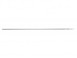 Badger Aerographe R-0116 Aiguille Ultrafine pour Renegade