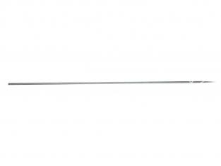 Badger Aerographe 50-017 Aiguille moyenne pour modèle standard 200