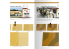 MIG Productions by Ak MP1001 Filtres - Guide d'utilisation en Espagnol
