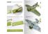 MIG Productions by Ak MP1000 Filtres - Guide d'utilisation en Anglais