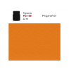 POT PIGMENTS PG109 Pigment Weathering marks de LIFECOLOR