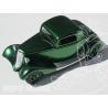 peinture ALCLAD II alc707 Candy Bottle Green Enamel