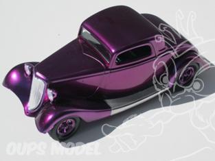 peinture ALCLAD II alc712 Candy Violet Enamel