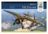 Arma Hobby maquette avion 70007 PZL P.7a 1939 Expert Set 1/72