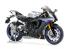 Tamiya maquette moto 14133 Yamaha YZF-R1M 1/12