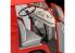 Revell maquette voiture 07049 VW T1 Van Porsche service 1/16
