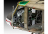 revell maquette helicoptere 04960 Bell UH-1C 1/35