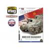 MIG magazine 4523 Numero 24 Entre de nouvelles Mains (Même véhicule, nouveau propriétaire) en Anglais