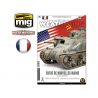 MIG magazine 4273 Numero 24 Entre de nouvelles Mains (Même véhicule, nouveau propriétaire) en Français