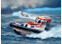 revell maquette bateau 05228 Search et Rescue Daughter-Boat VERENA 1/72