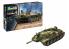 Revell maquette militaire 03276 Kanonenjagdpanzer KaJaPa 1/35