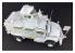 Bronco maquette militaire CB35142 US M1224 MAXXPRO MRAP 2015 (intérieur entièrement détaillé)  1/35